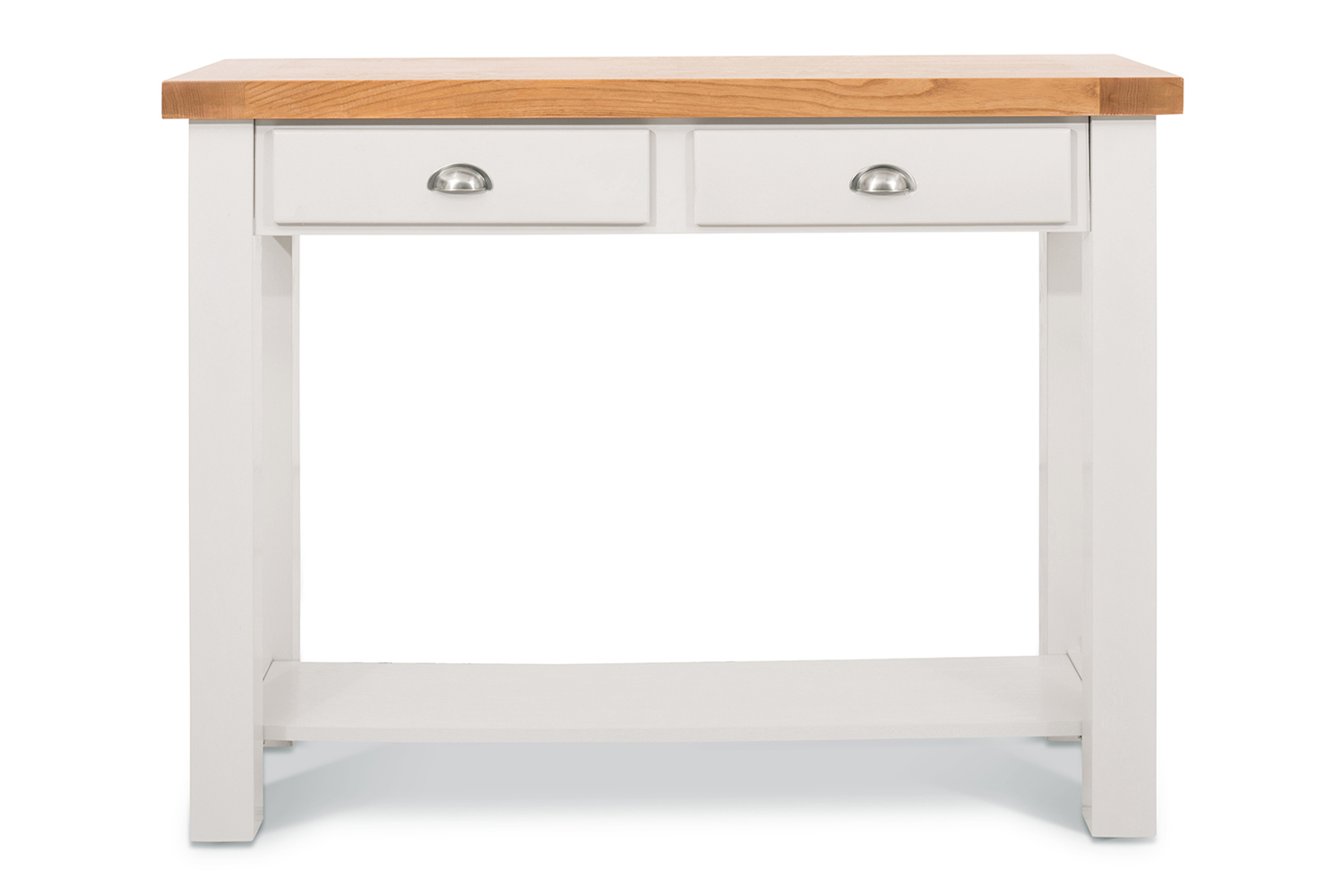 Classic Table Shapes Harvest Console Table Ireland