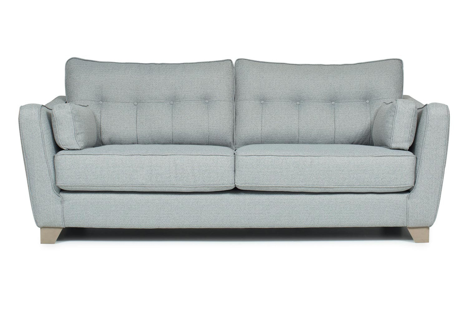 Sofa Sale Harveys Roxy 4 Seater Sofa Ireland