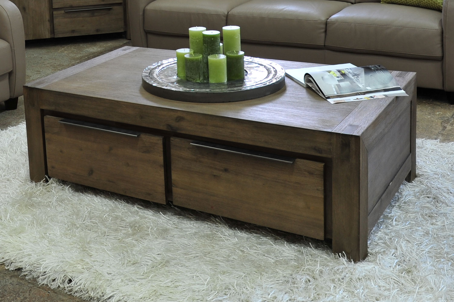 Harvey Norman Side Tables Hamburg Coffee Table