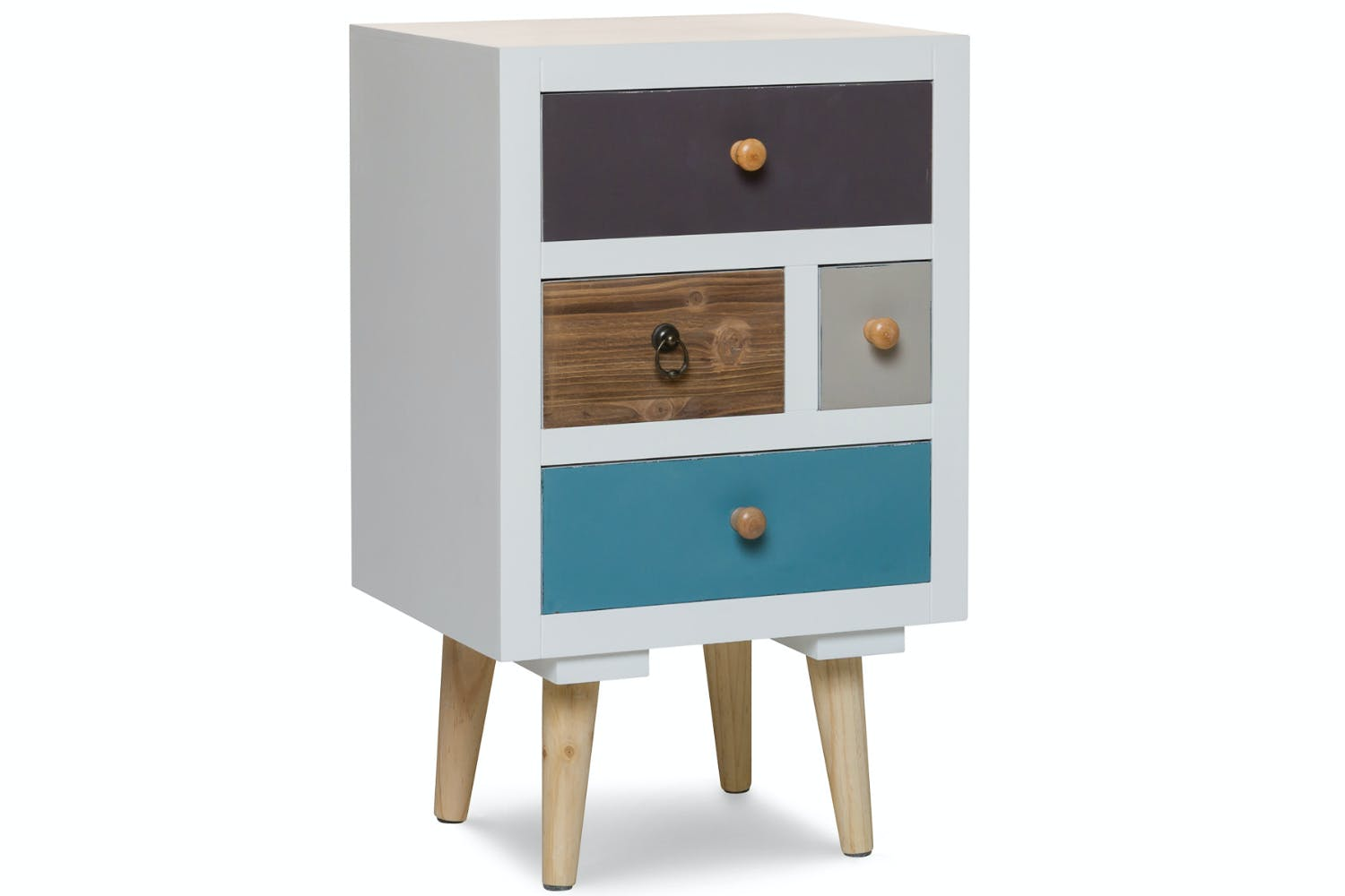 Harvey Norman Side Tables Bedside Lockers Traditional Modern Bedside Tables Ireland