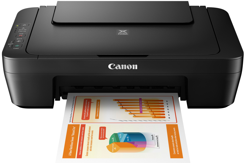 Diverting Canon Multiction Printer Black Printers Multiction Printers Harvey Norman Ireland Epson 1430 Driver Windows 8 Epson 1430 Driver Windows 10 dpreview Epson 1430 Driver
