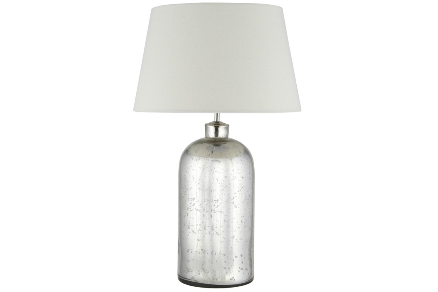 Glass Lamp Tables Ireland Mercury Glass Table Lamp Ireland