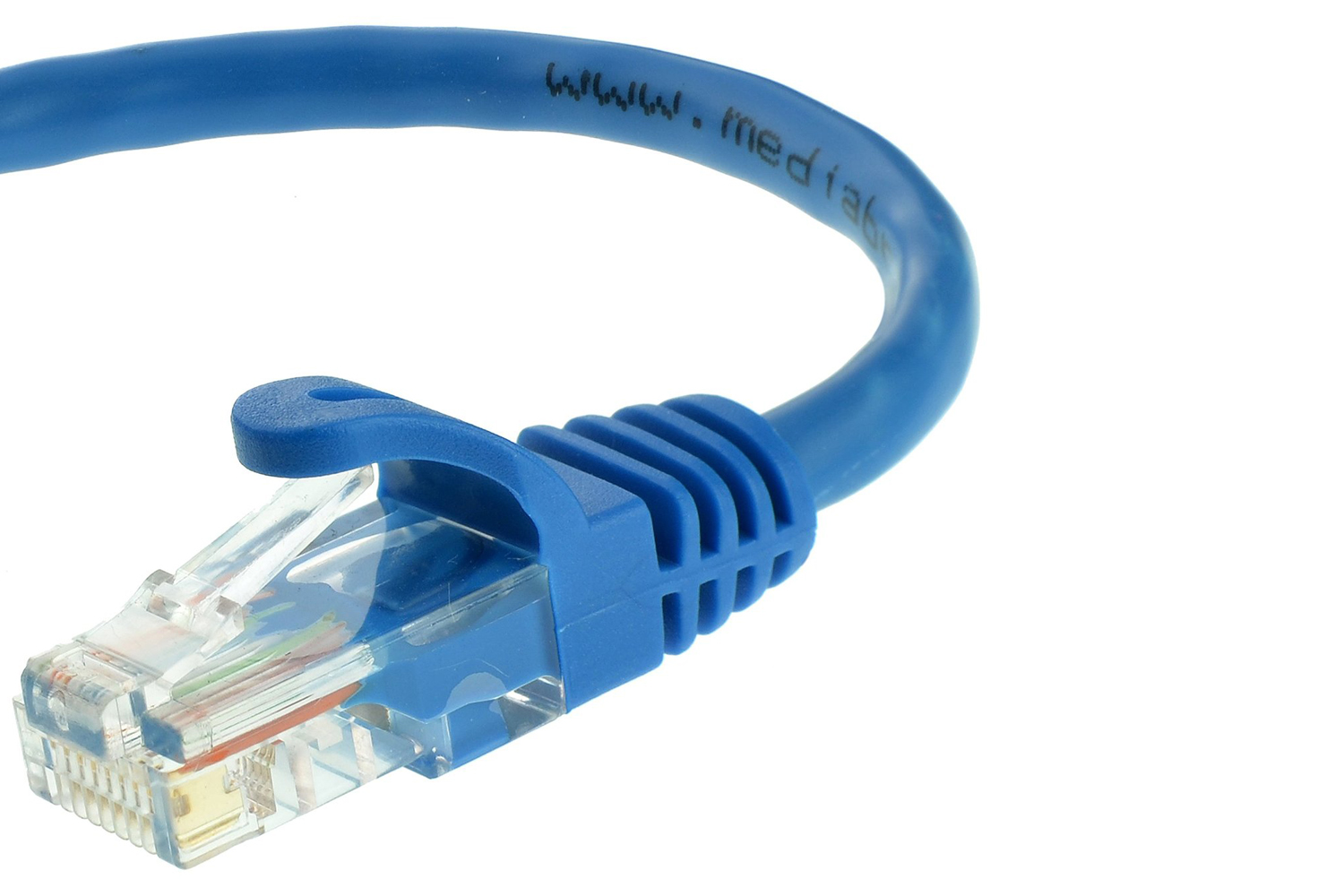 Cable Ethernet Cat 5 Ethernet Cable 15m