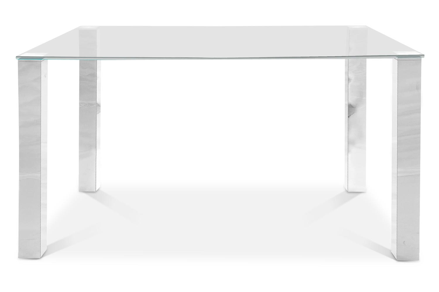 Table 140 Kante Dining Table 140cm