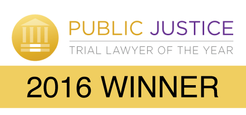 PUBLIC-JUSTICE-TRIAL-ATTORNEY-OF-THE-YEAR