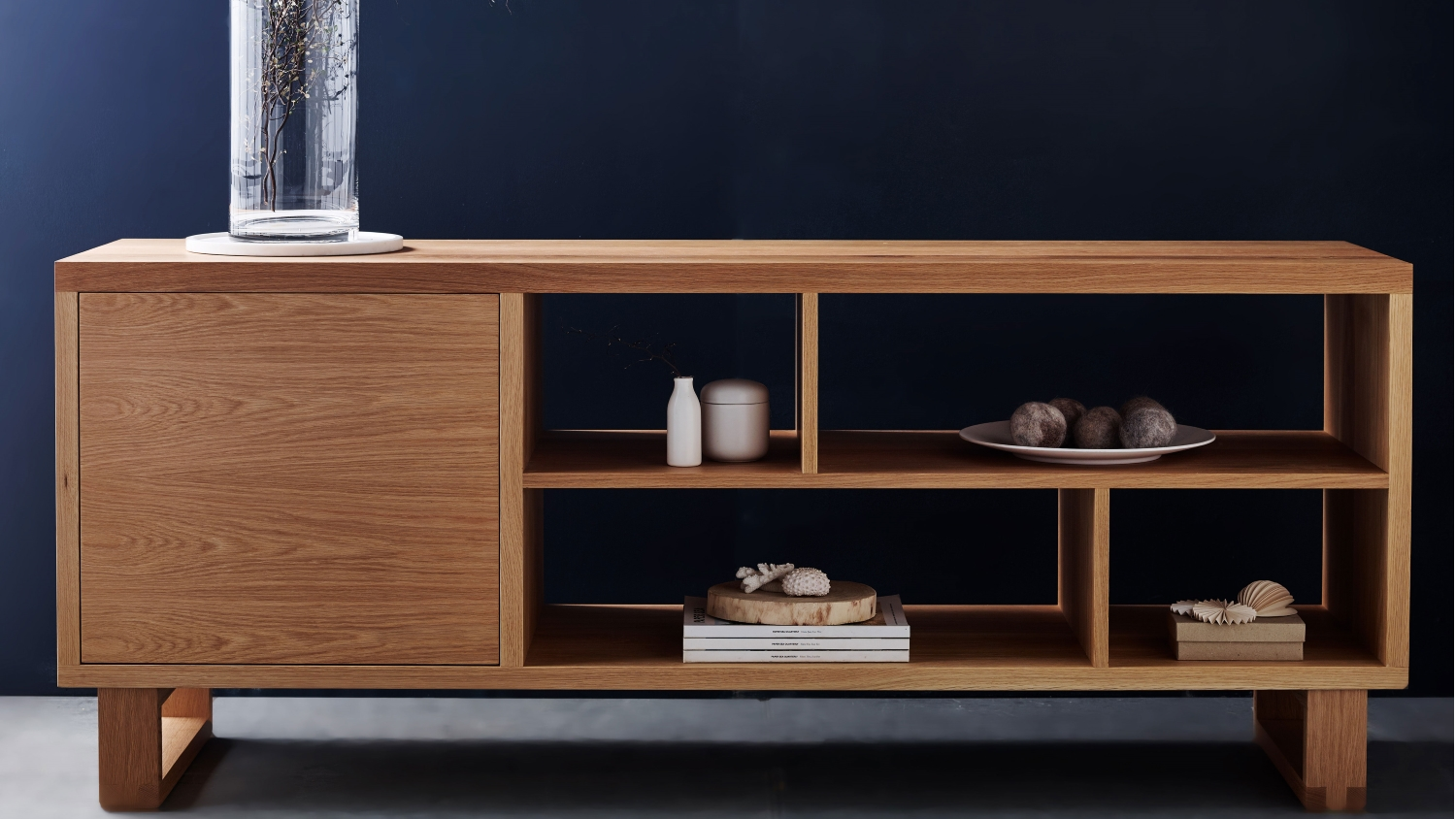 Console Tables Perth Mark Tuckey Bronte Buffet Domayne