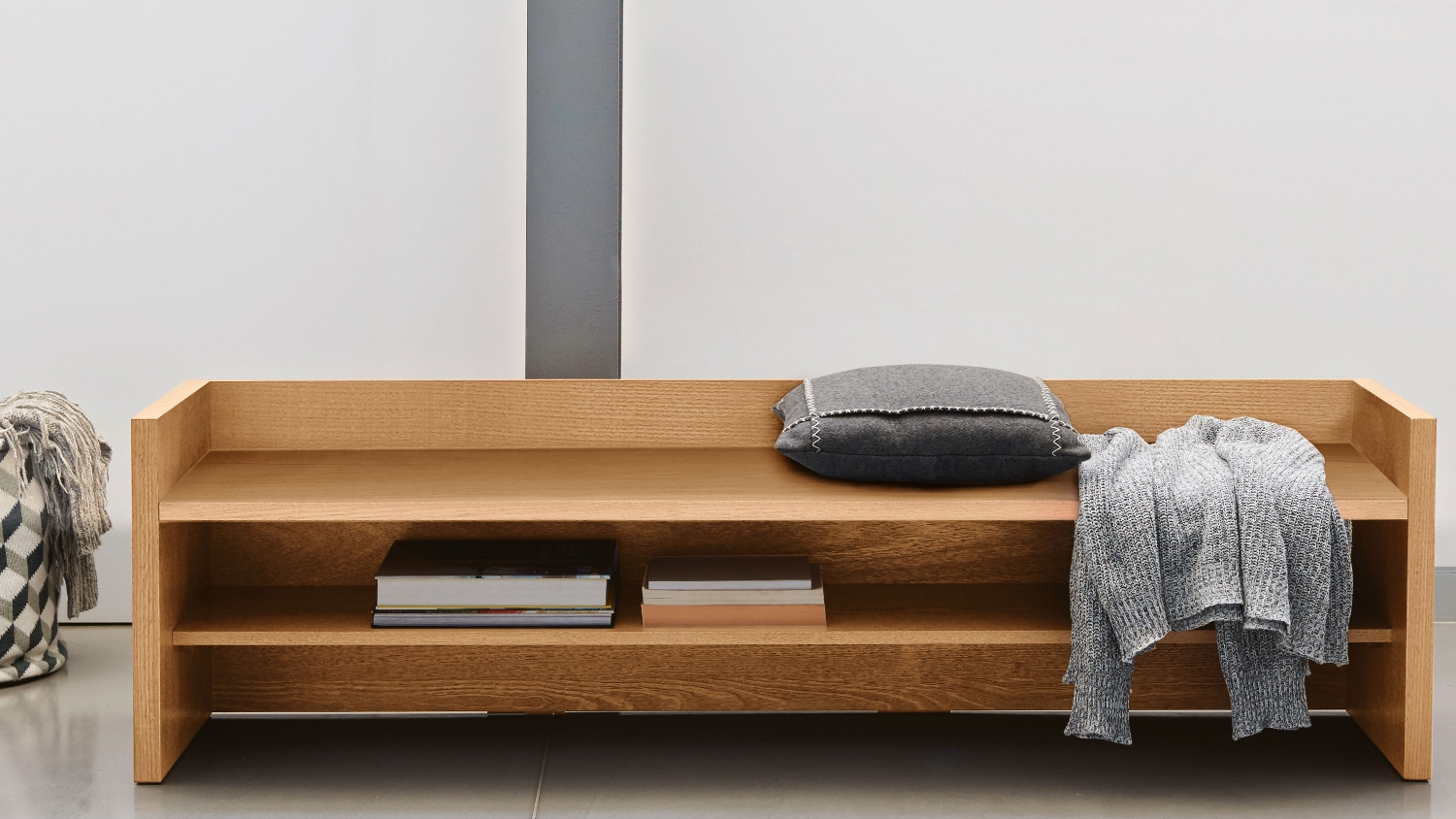 Bedroom Bench Au Gallery Bed Bench Domayne