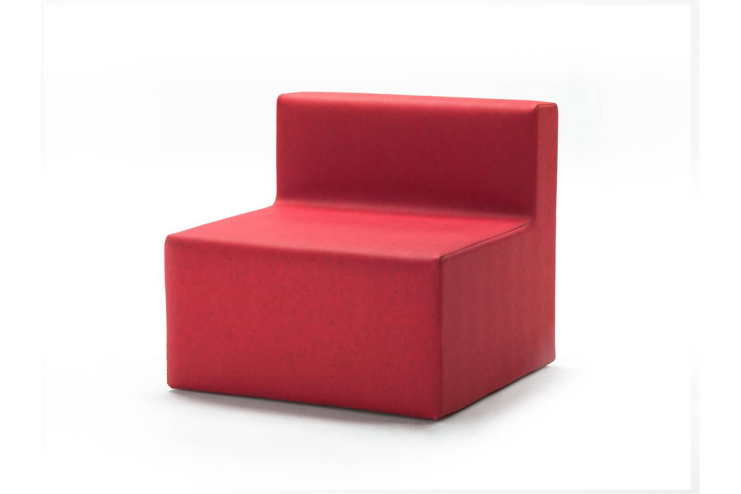 Divani Definition Cabrio Armchair By Piero Lissoni For Living Divani Space Furniture
