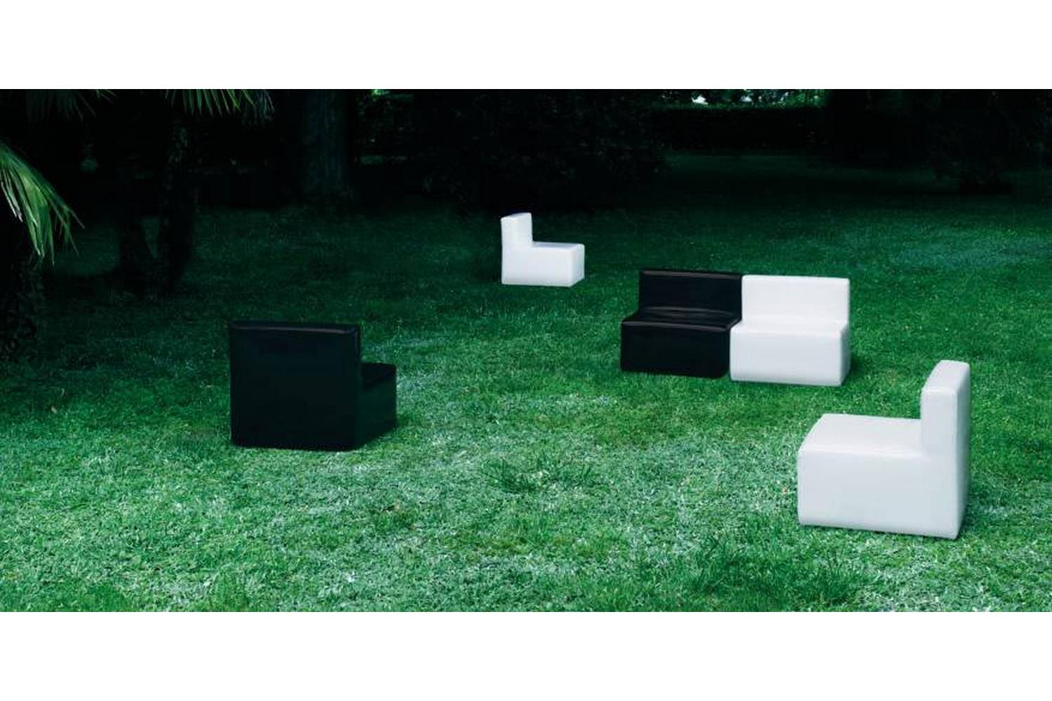 Divani Definition Cabrio Outdoor Armchair By Piero Lissoni For Living Divani Space