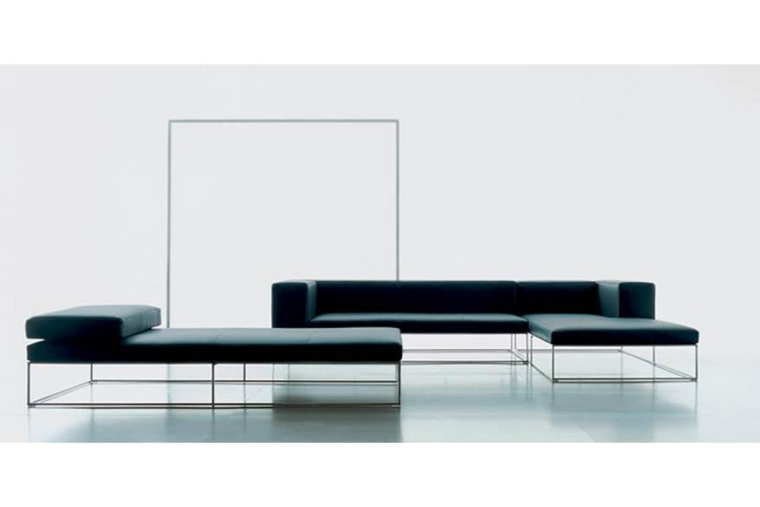 Living Divani Sofa Price Ile Sofa By Piero Lissoni For Living Divani Space Furniture