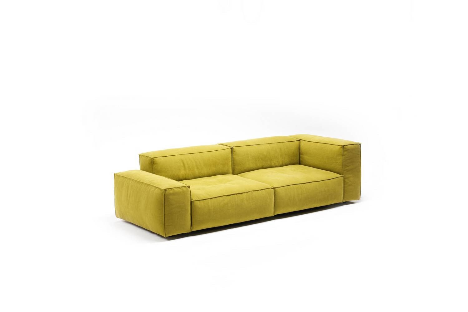Living Divani Sofa Price Neowall Sofa By Piero Lissoni For Living Divani Space Furniture