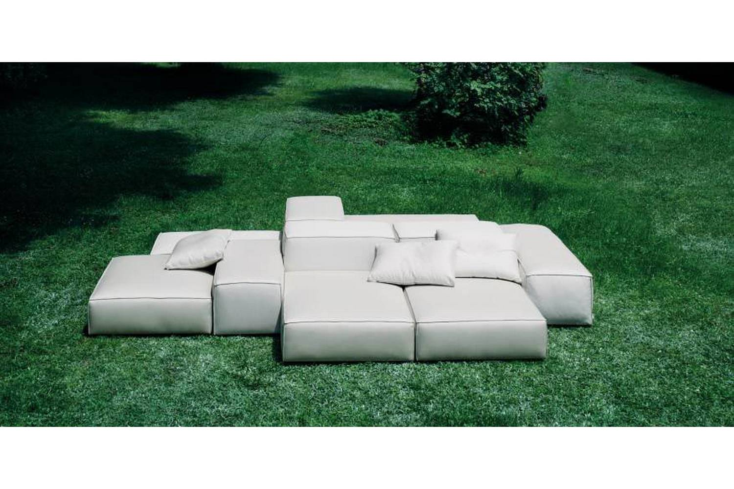 Living Divani Sofa Price Extrasoft Sofa By Piero Lissoni For Living Divani Space Furniture