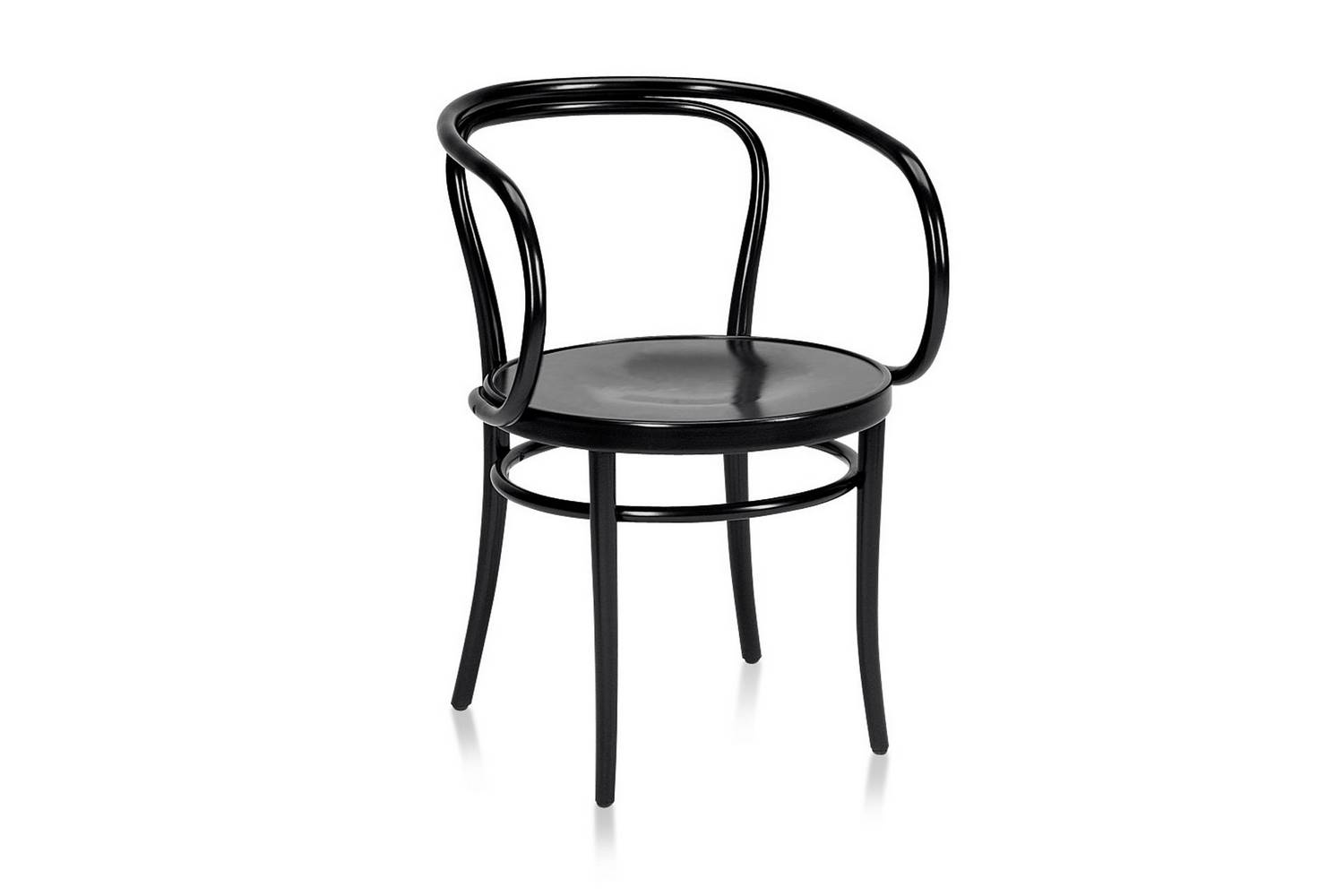 Tonet Stühle Wiener Stuhl Chair By August Thonet For Gebruder Thonet Vienna