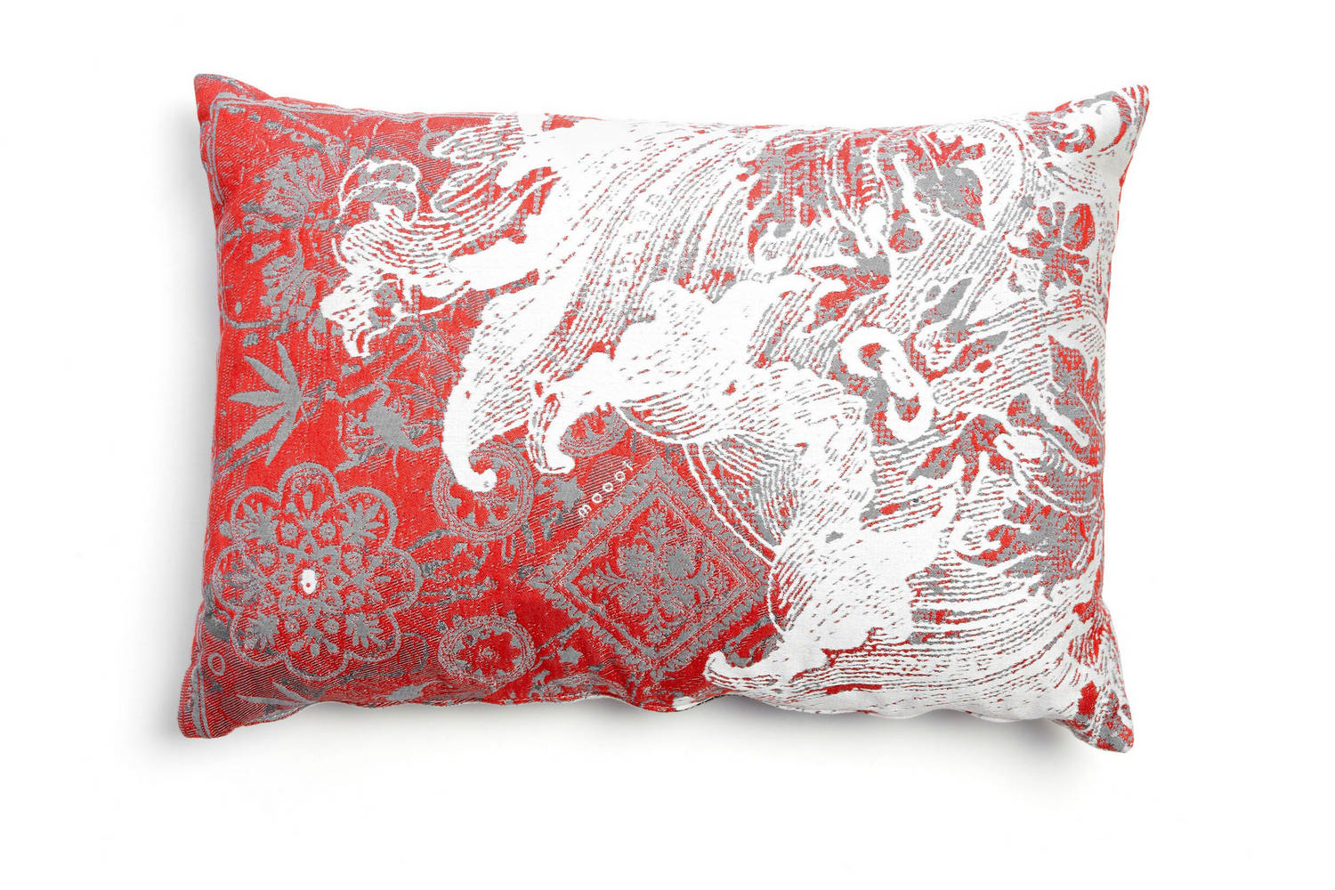 Pillows Melbourne Heritage Oil Pillows By Marcel Wanders For Moooi Space Furniture