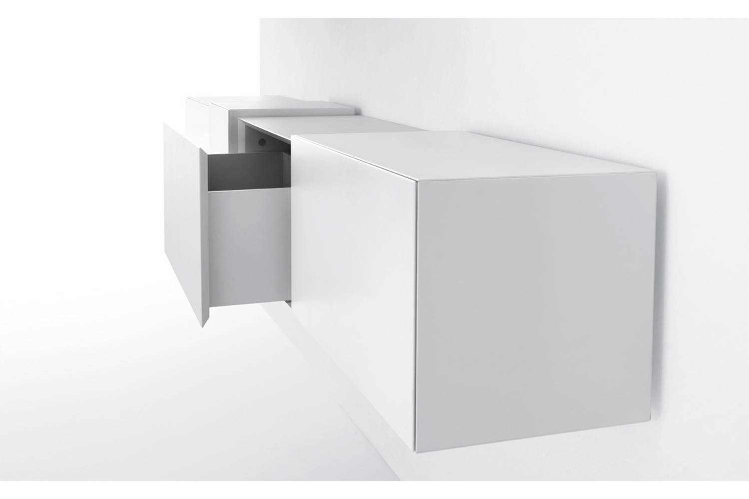 Sideboard Bad Bad Buddy Modular Storage Unit By Bruno Rainaldi For Opinion