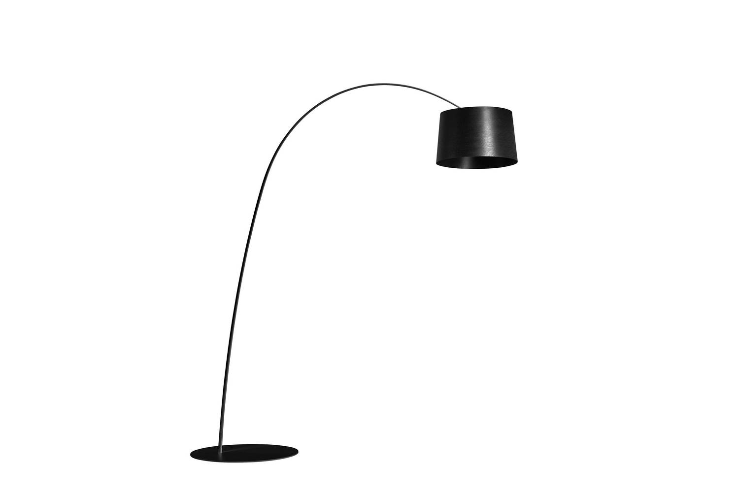 Stehlampe Dimmer Twiggy Led Floor Lamp By Marc Sadler For Foscarini | Space
