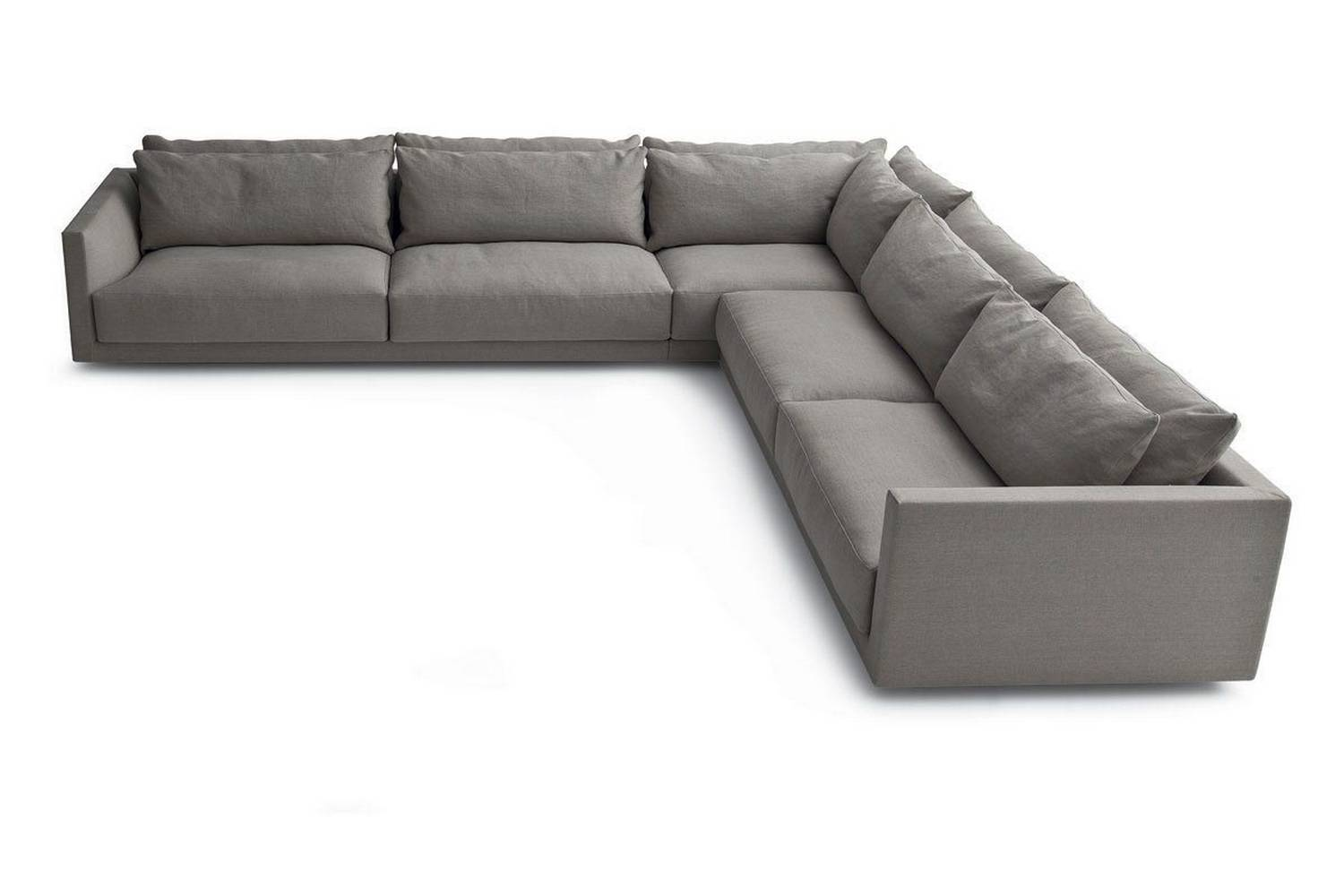 Best Sofas Australia Designer Sofas For Sale Poliform Australia