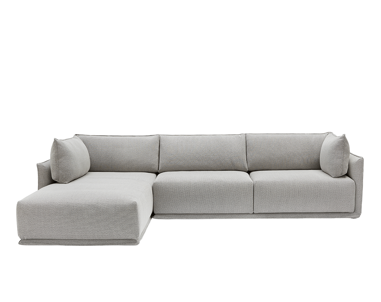 Sofa Module Max Sofa Sp01 Design