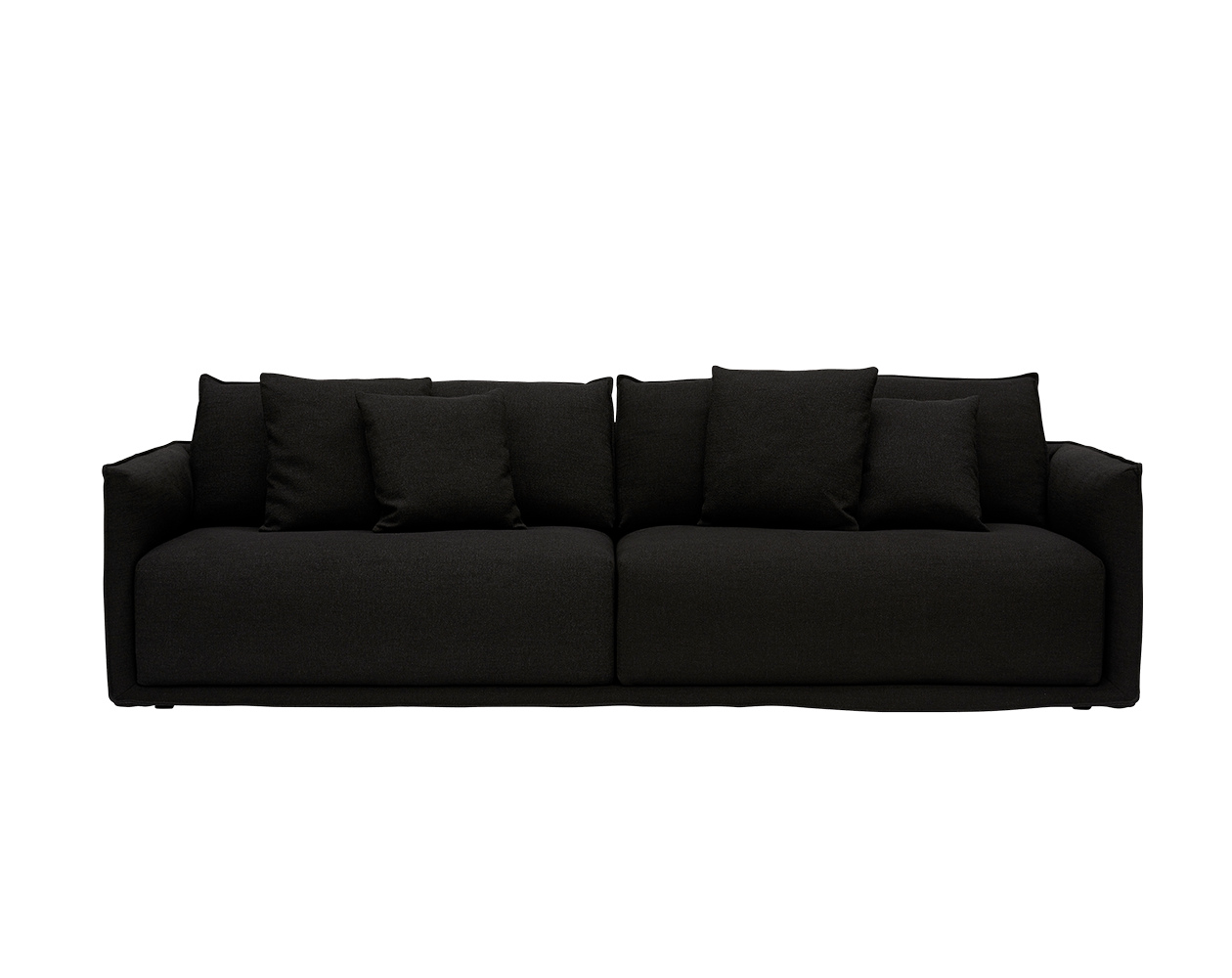 Sofa Express Locations Max Sofa Sp01 Design
