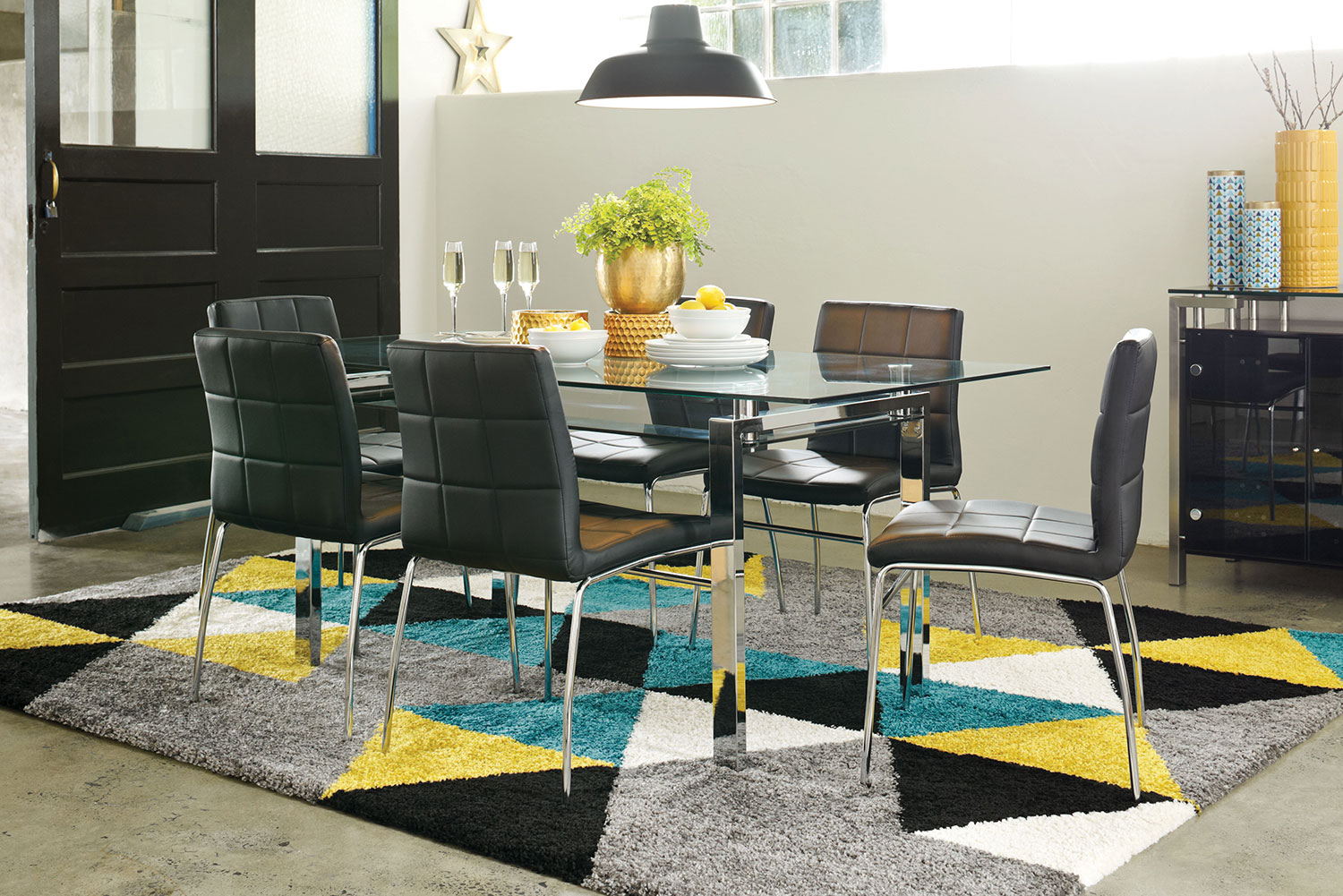 Harvey Norman Side Tables Tempo Coffee Table Harvey Norman Table Design Ideas