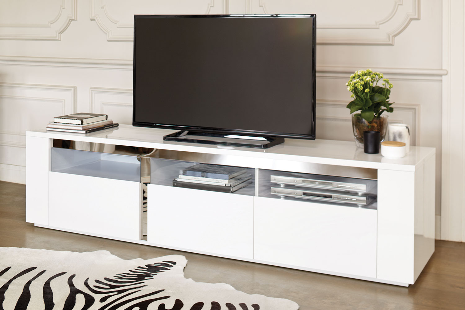 Entertainment Units Online Senti Entertainment Unit By Insato Furniture Harvey
