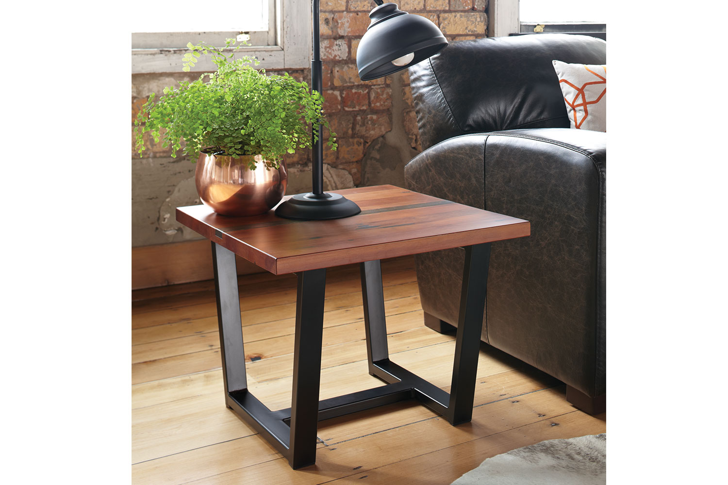 Harvey Norman Side Tables Matai Bay Lamp Table By Sorensen Furniture