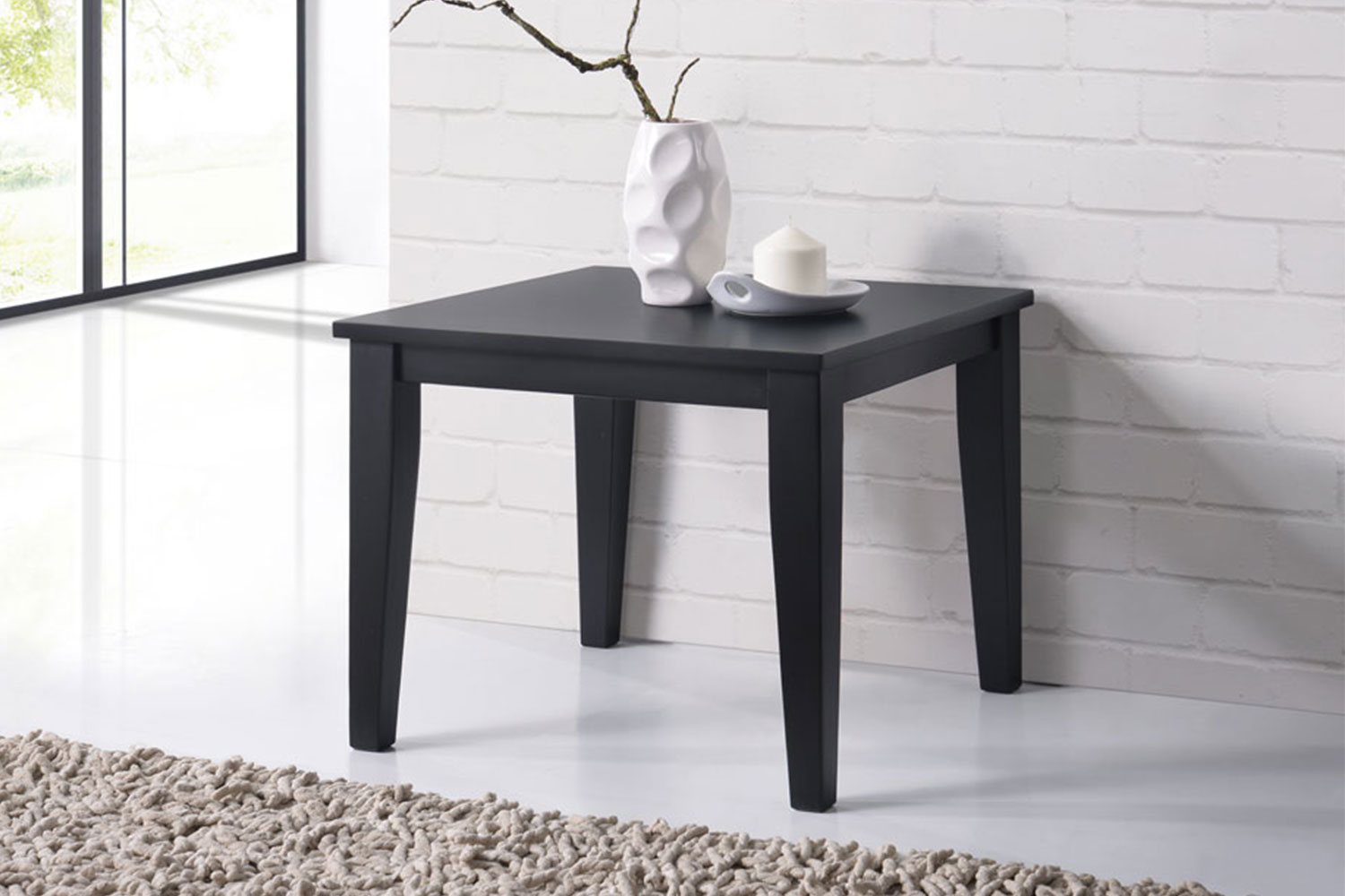 Harvey Norman Side Tables Monza Lamp Table By Paulack Furniture