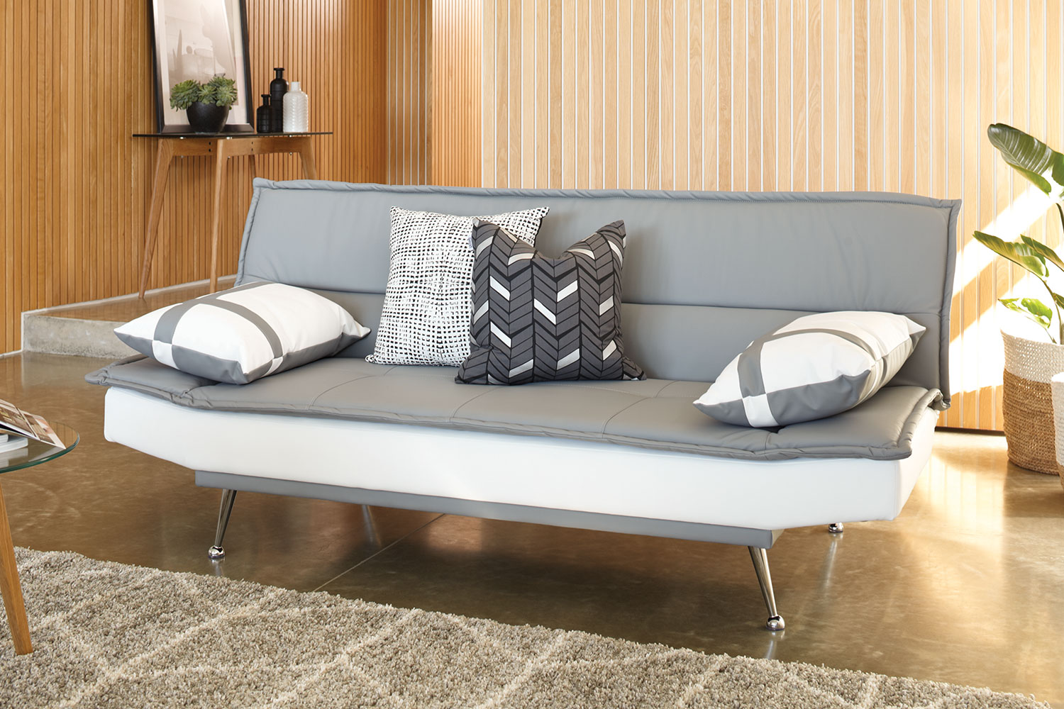 Sofa Beds Online Nz Swiss Sofa Bed