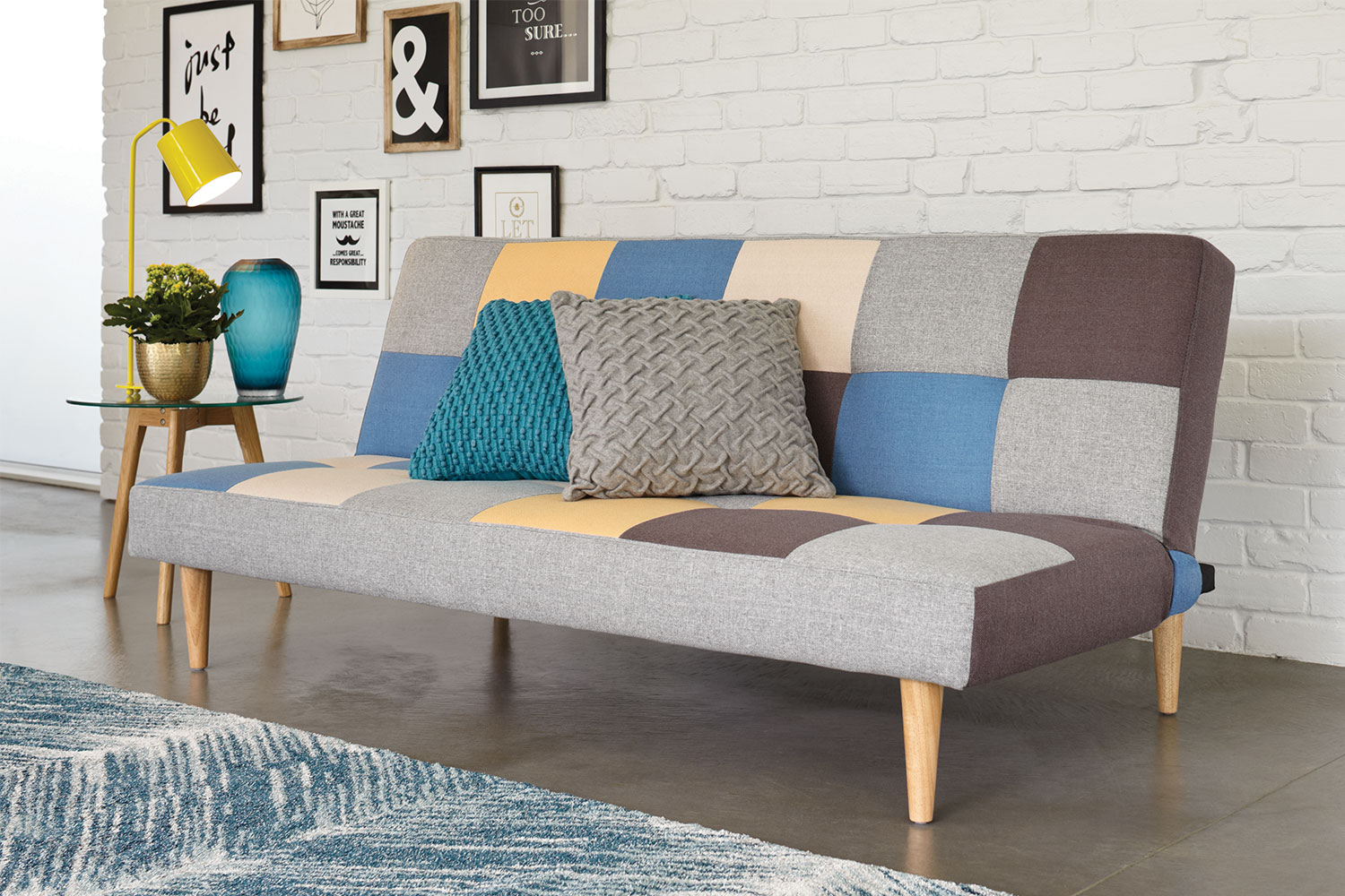 Sofa Beds Online Nz Jess Sofa Bed