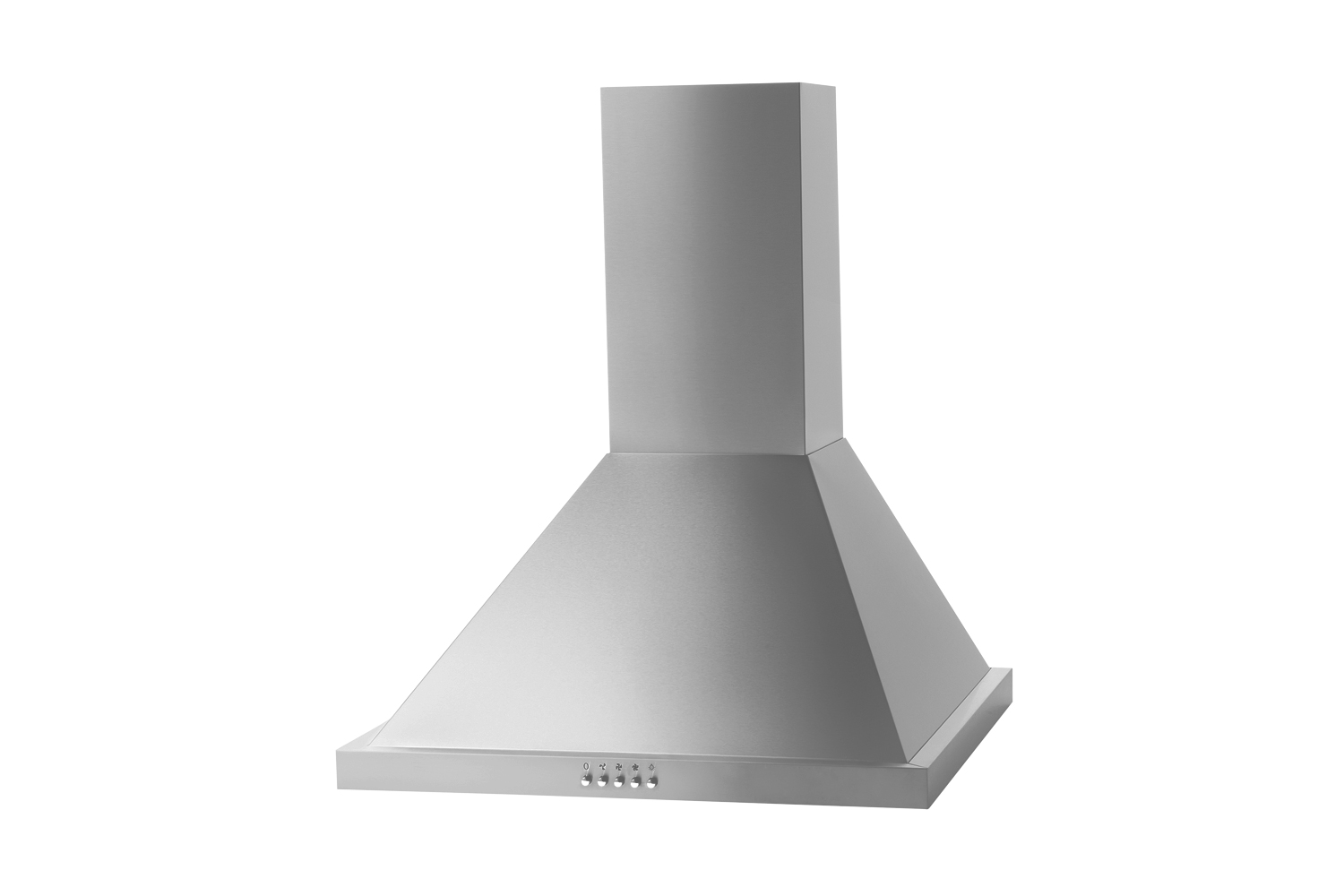 Undermount Rangehood Reviews Kitchen Rangehoods Nz Bruin Blog