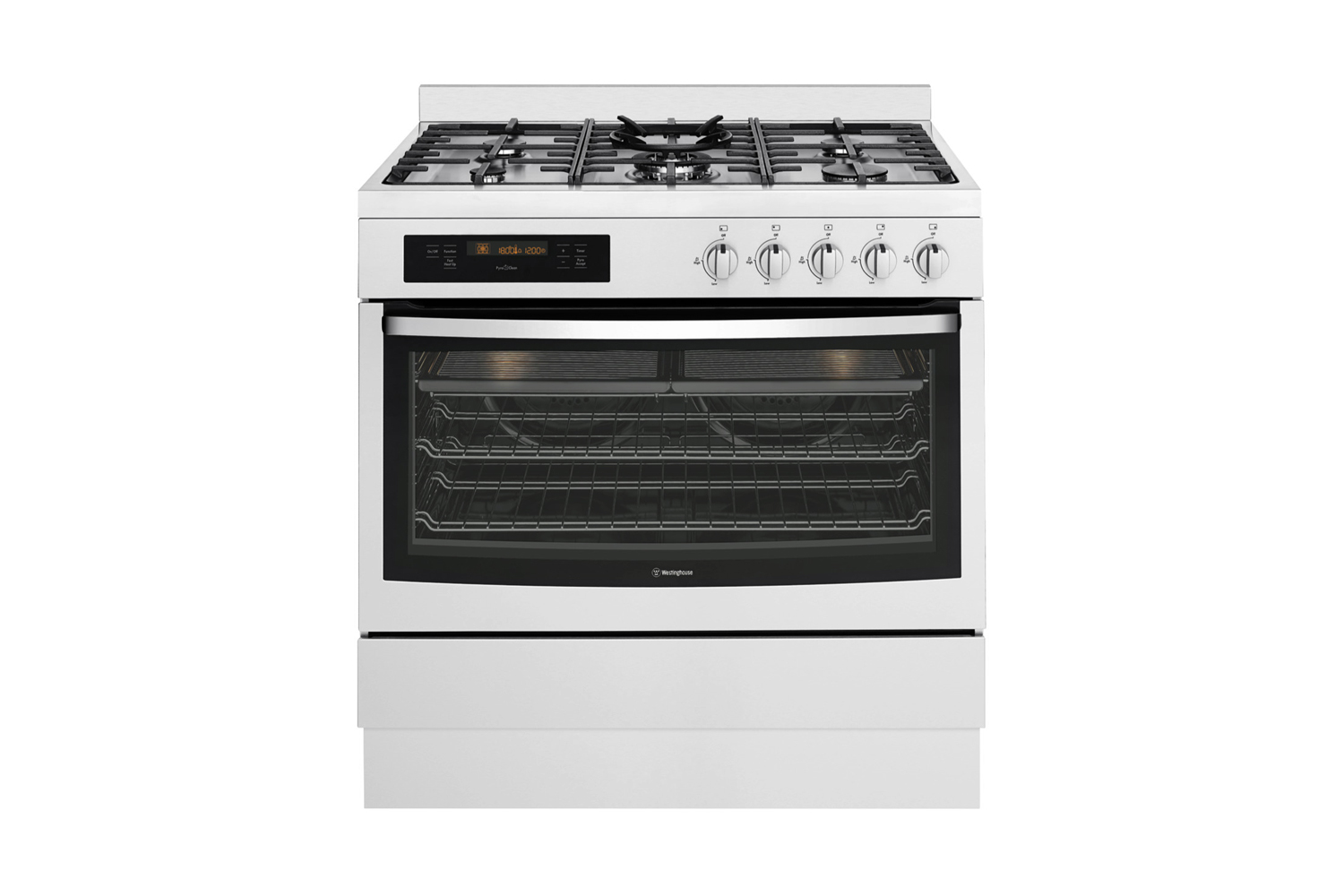 Gas Cooktop Installation Cost Westinghouse 90cm Pyrolytic Oven With Gas Cooktop Harvey