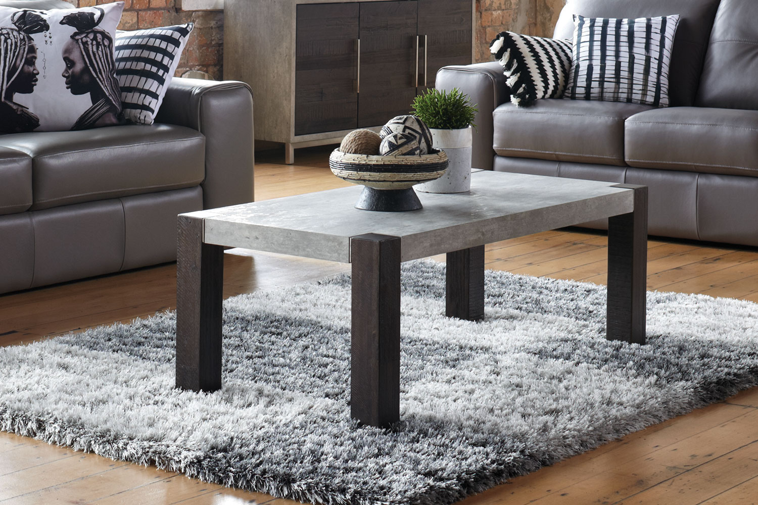 Harvey Norman Side Tables Table Tables Side Tables Coffee Tables Harvey Norman New Zealand