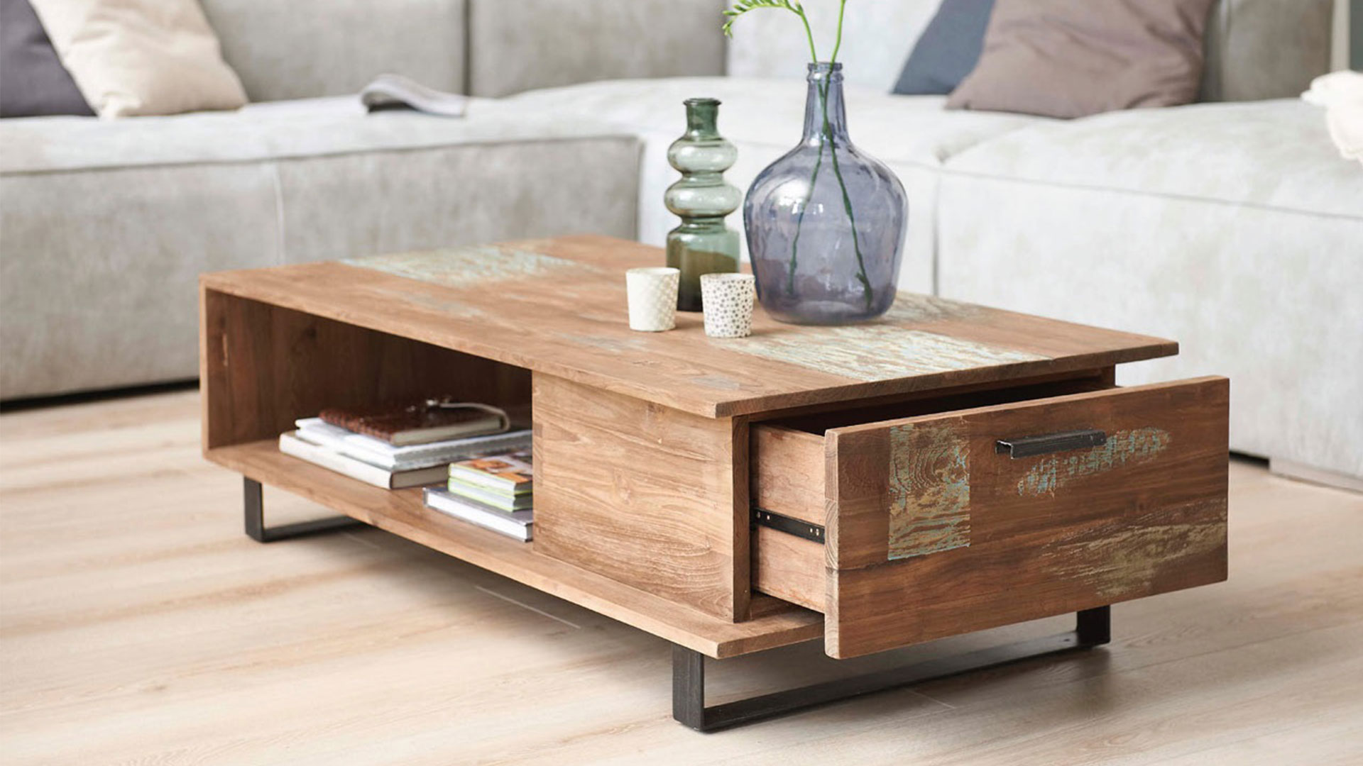 Harvey Norman Side Tables Look Coffee Table By D Bodhi Collection