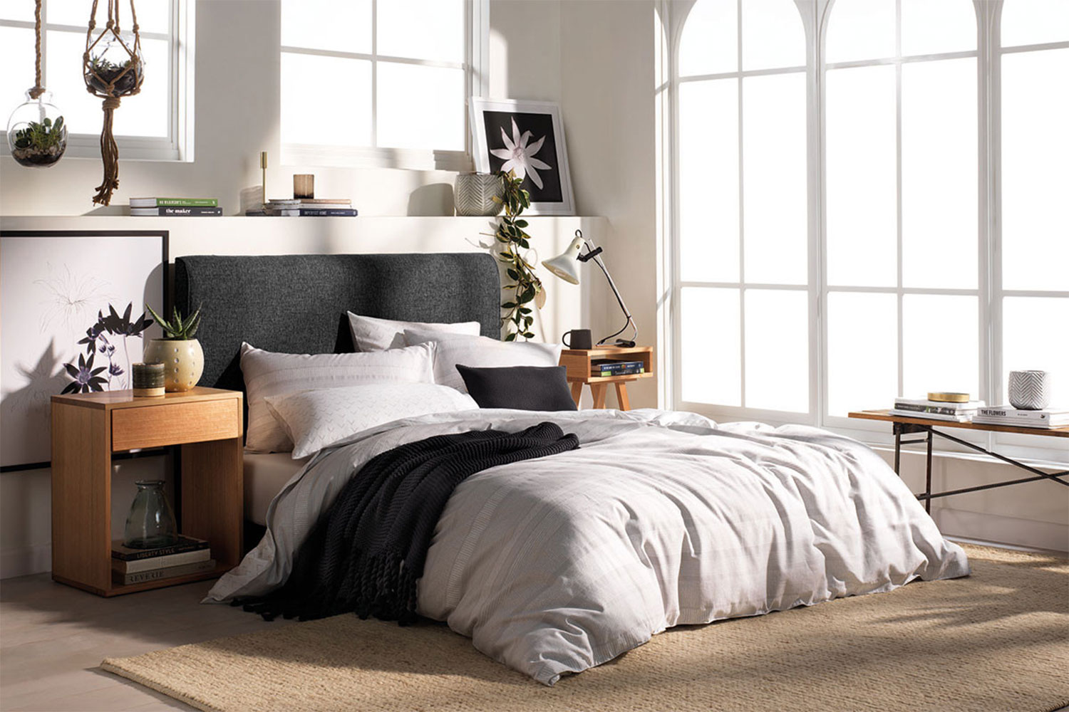 Silver Duvet Cover Derry Silver Duvet Cover Set By Sheridan
