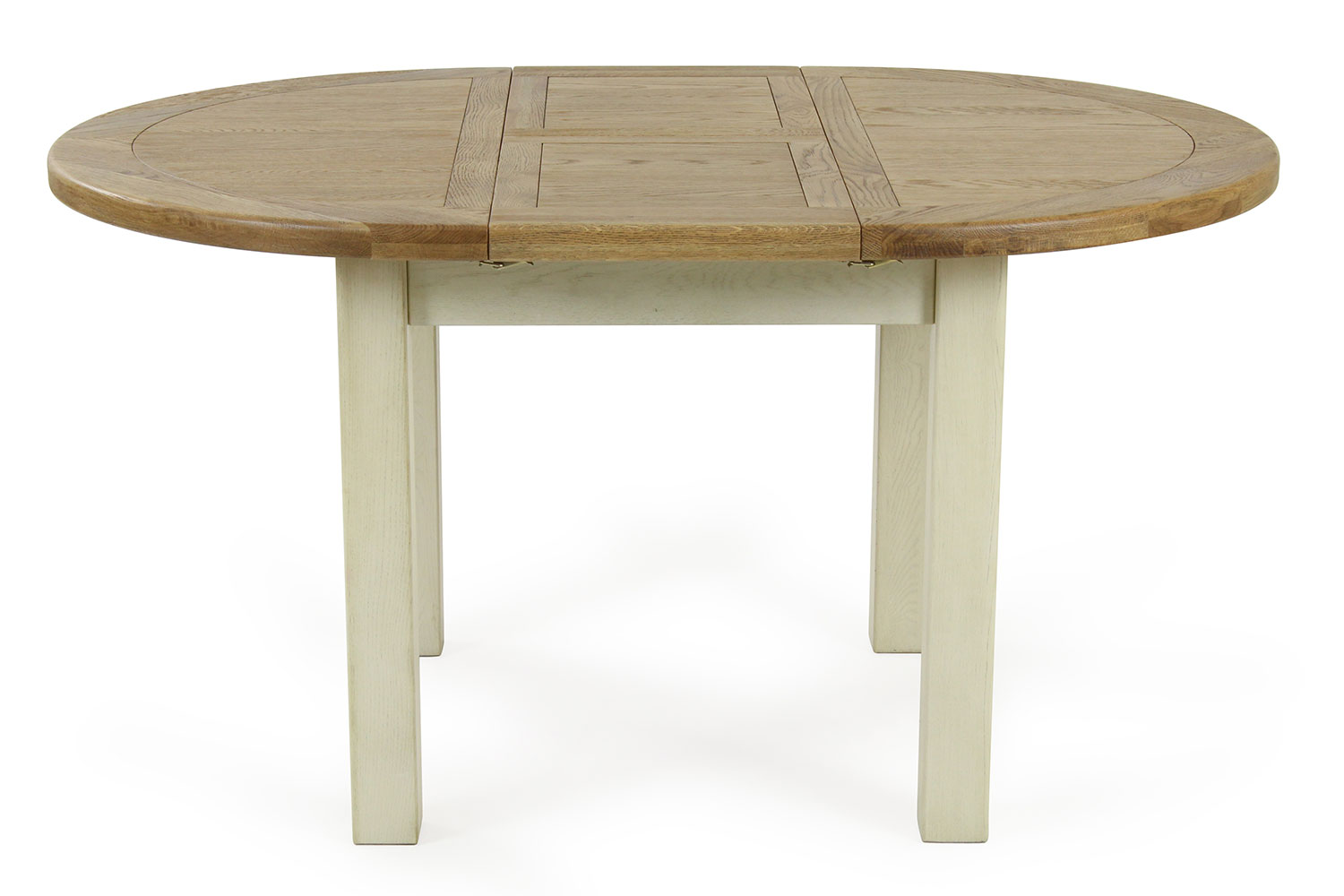 Round Dining Table With Extensions Mansfield Round Extension Dining Table By Debonaire Furniture