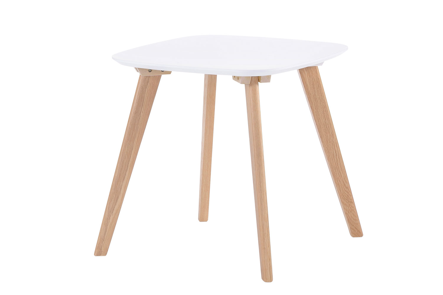 Harvey Norman Side Tables Clare Square Side Table By Nero Furniture