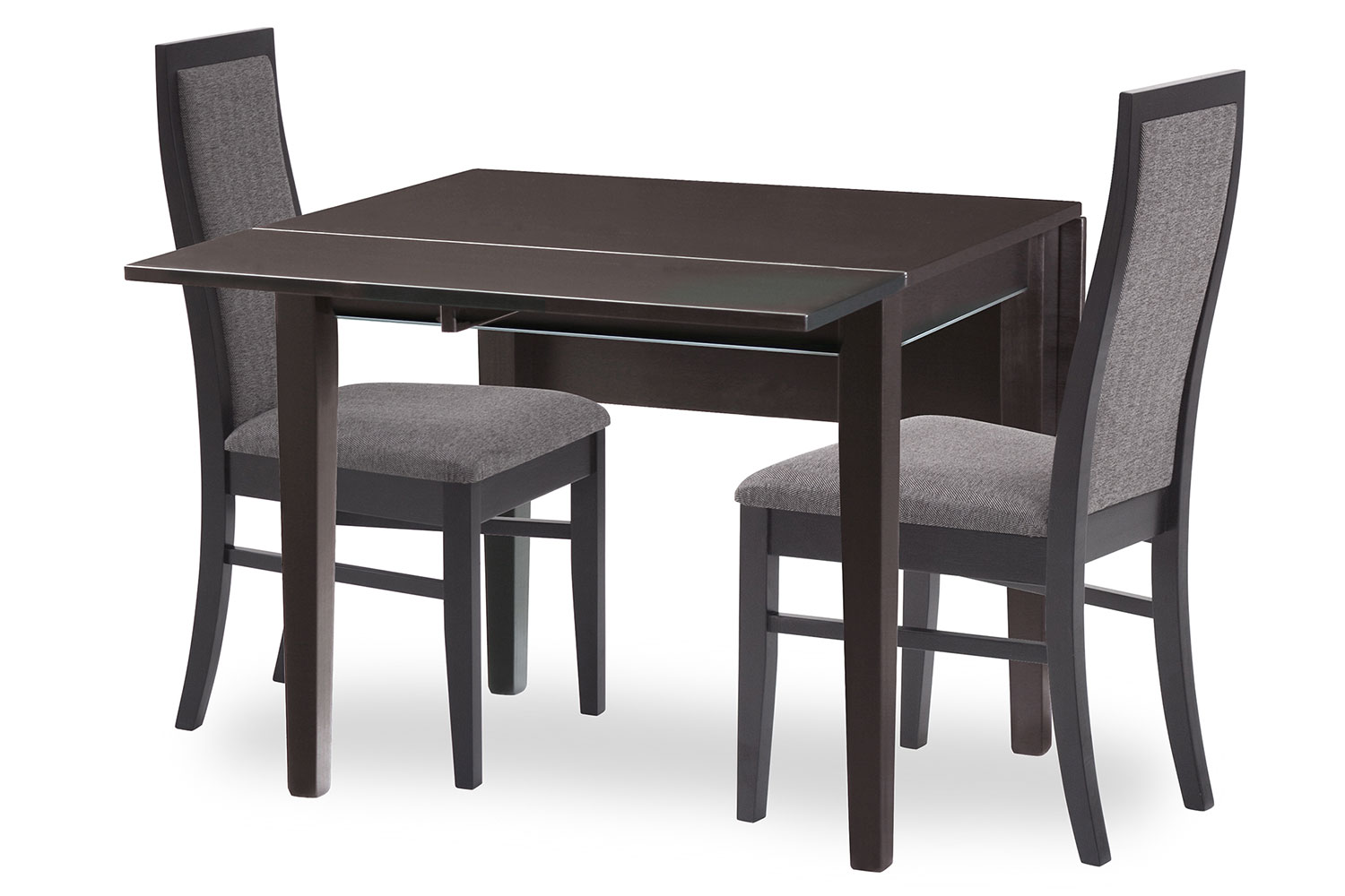 Harvey Norman Side Tables Metro Dining Table Drop Leaf By Coastwood Furniture