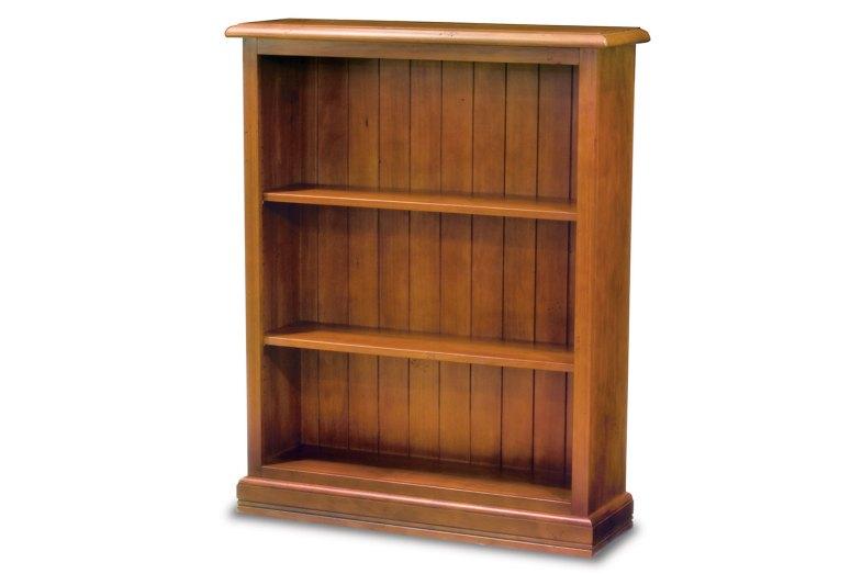 Waihi Bookcase 1200x900 By Coastwood Furniture Harvey