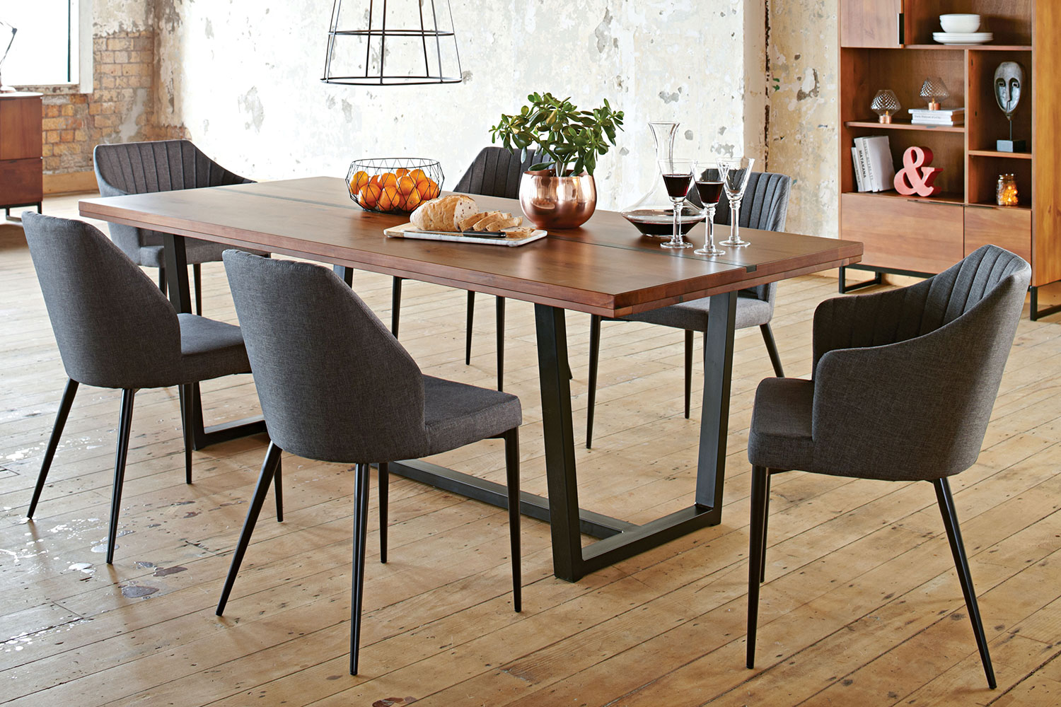 Harvey Norman Side Tables Matai Bay 1800 X 1000 Dining Table By Sorenson Furniture