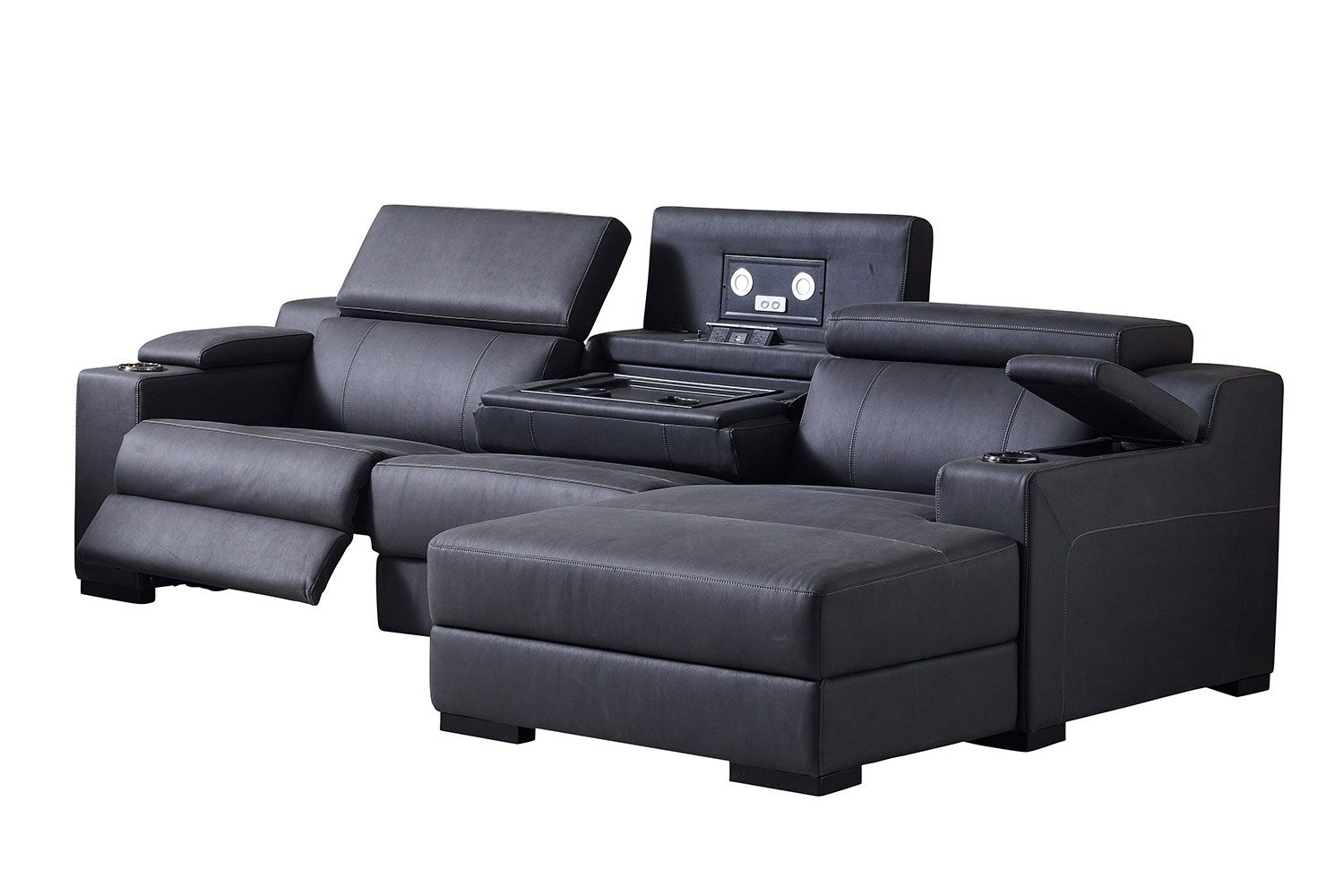 Sofa Set Meaning In Urdu Theatre Sofa Nz Baci Living Room