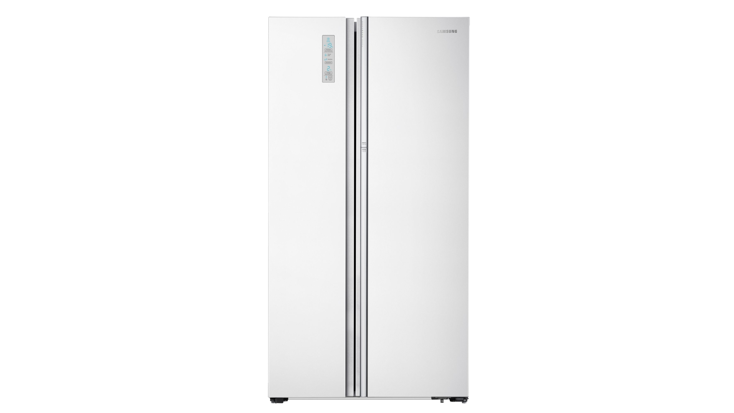 Kuche Top Mount Bar Fridge Refrigerator Fridge Mini Fridge Freezer Samsung Fridge