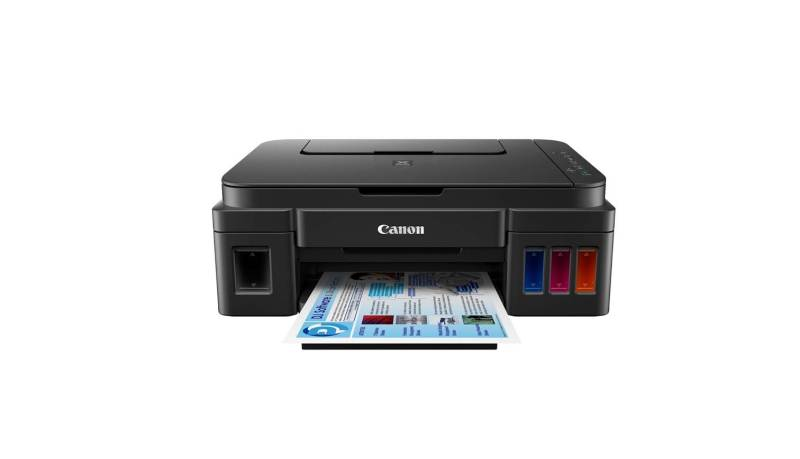 Large Of Canon Mx920 Driver