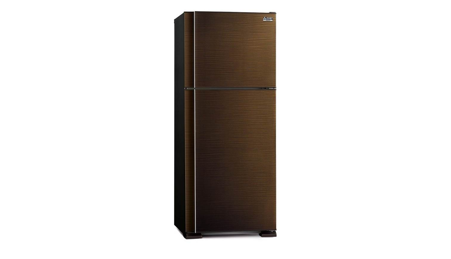 Meister Proper Küche Refrigerator Fridge Mini Fridge Freezer Samsung Fridge