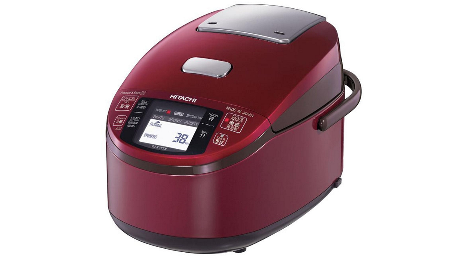 Sofas For Sale Harvey Norman Hitachi Premium Induction Heating Rice Cooker | Harvey