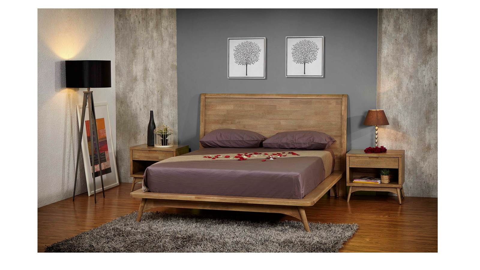 Harvey Norman Side Tables Lavo Side Table Harvey Norman Malaysia