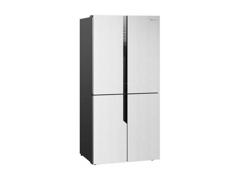 Harvey Norman Sofas And Armchairs Hisense 520l Four Door Refrigerator | Harvey Norman Malaysia