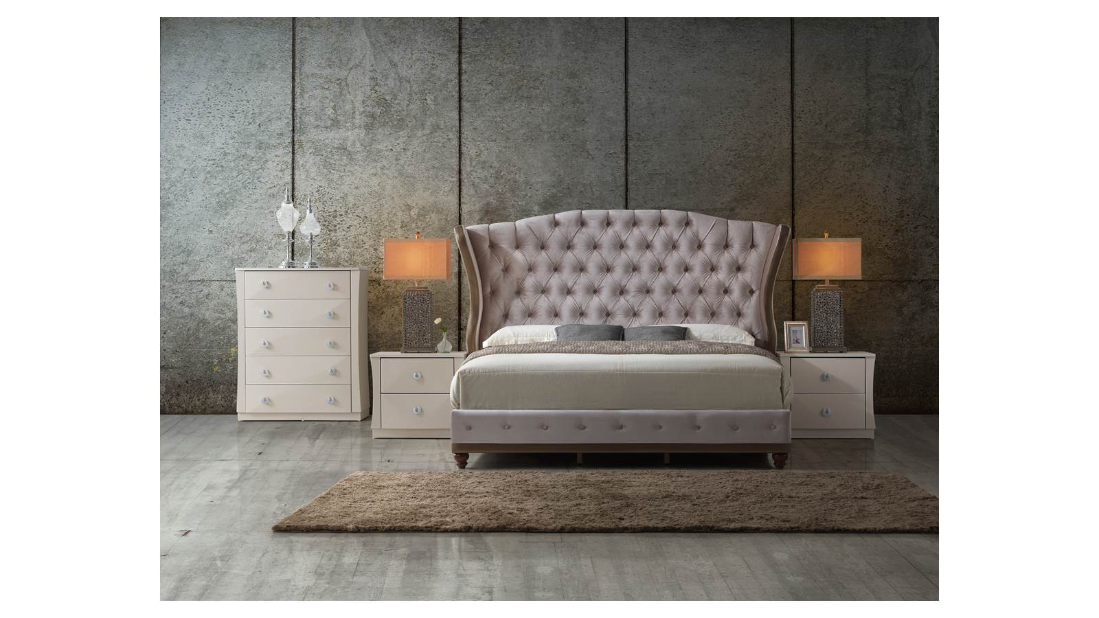 Harvey Norman Side Tables Home Beds Manchester Bedroom Beds Suites Limbo Dressing Table With Stool