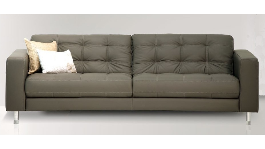 Harveys Ventura Sofa Harvey Norman Futon