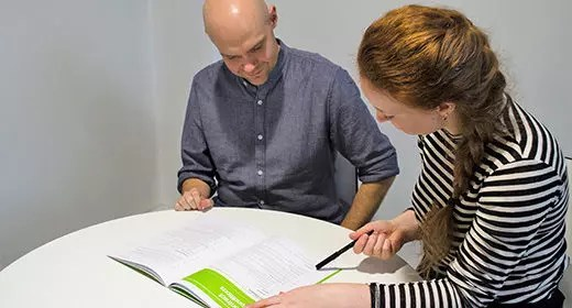 RIBA Building Contracts Guide - HomeOwners Alliance