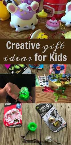 Cushty Kids Hobbies On A Budget Gift Ideas Gift Ideas Friend Gift Ideas Kids Gift Ideas Sister